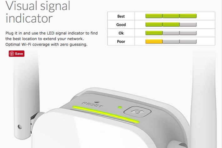 Calendar Extender Design : Dap n wireless range extender singapore