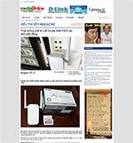 DAP-1325-MediaOnline