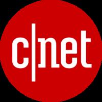 Cnet-a