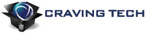 CravingTech-a
