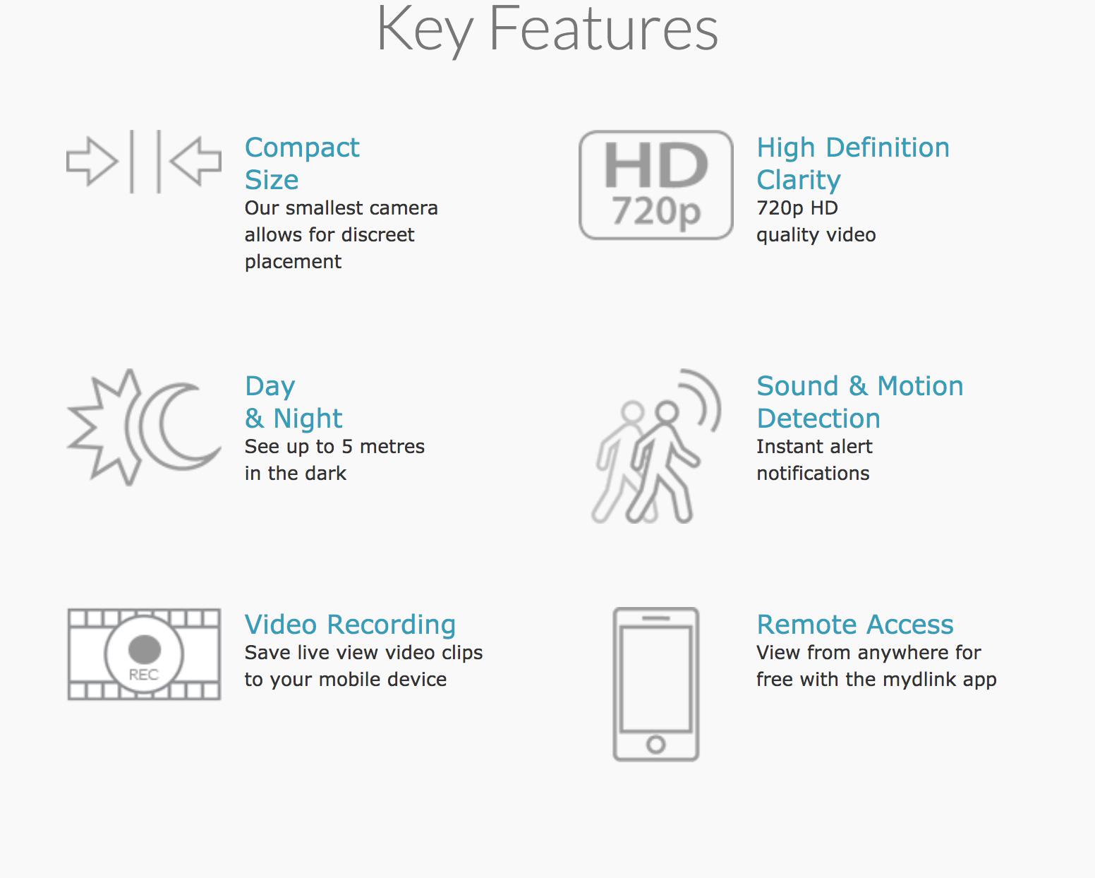 DCS-8000LH-keyFeatures