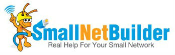 SmallNetBuilder-a