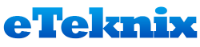 eTeknix-a
