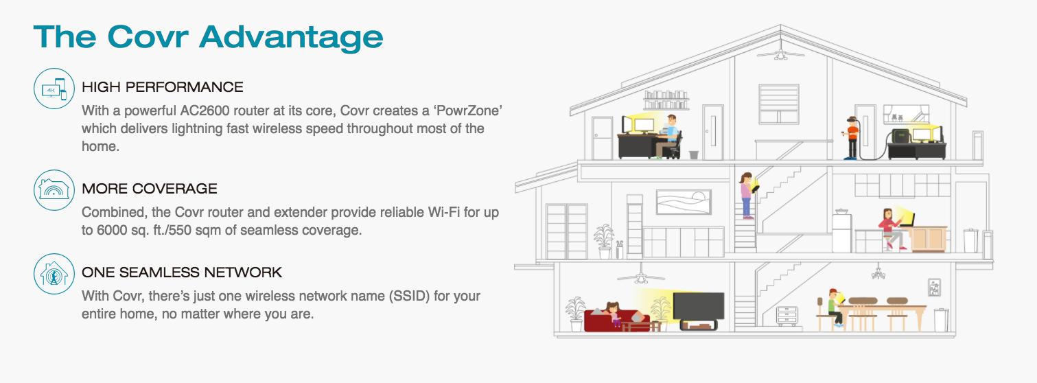 04-COVR-3902-house