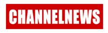 ChannelNews