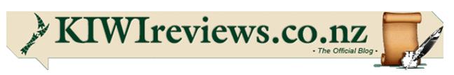 Kiwi-reviews