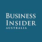 572_Business Insider Australia1
