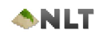 Nasi Lemak Tech