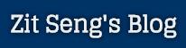 Zit Seng Blog