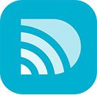 dlink_wifi
