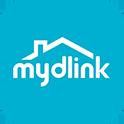 my_dlink_logo