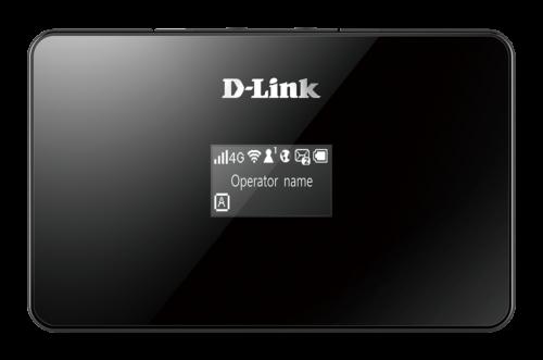 DWR-932_D2_Image (01)