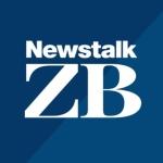 NewstalkZB (2)