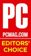 PCmagaward_editorschoice-a