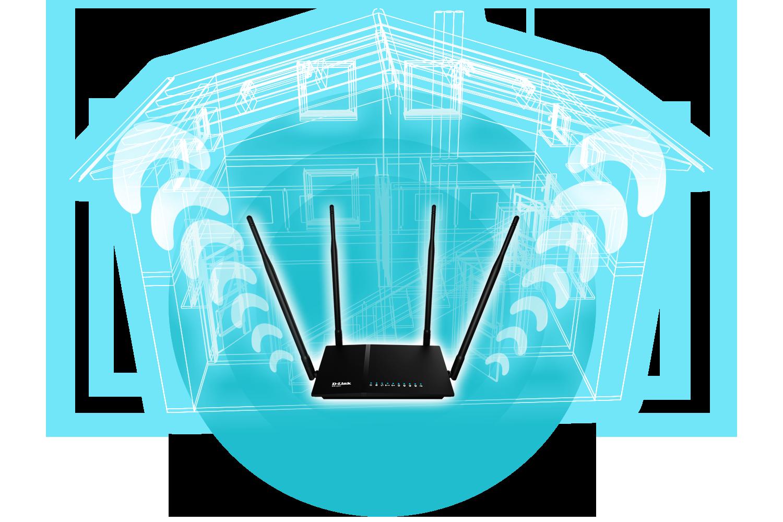 router_bg