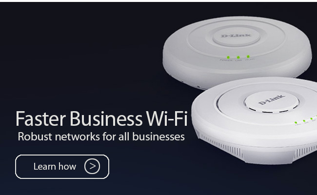 D-Link-Faster-WiFi