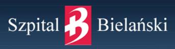 Bielanski_logo