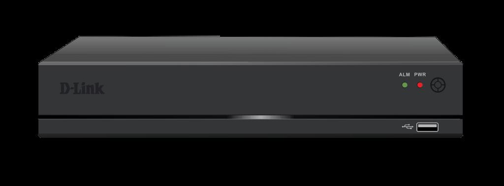 DVR-F2108 Firmware Download - D-Link Singapore