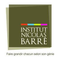 Institut_Barre_logo_01