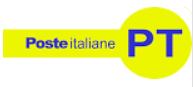 PosteItaliane_Logo