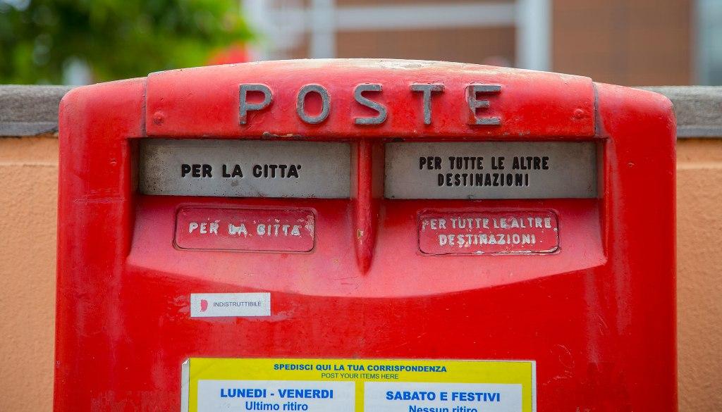 Poste_Italiane_1 1024x585