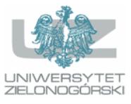 ZielonaGora_logo