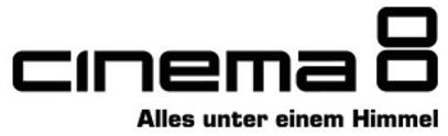 cinema8_logo