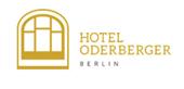 oderberger_logo1
