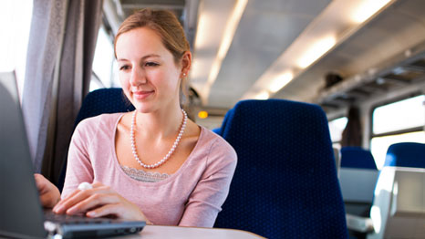 stay_connected_with_3G_on_the_go